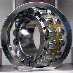 Thrust Bearings Of Zkl Bearings
