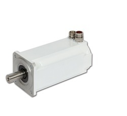 Ac synchronous motor manufacturers for Ac synchronous motor manufacturers
