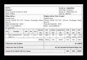 GST Compliant Invoicing
