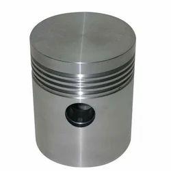 Vilter 450 Piston