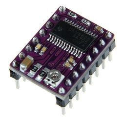 DRV8825 ( Step Stick ) Stepper Motor Driver