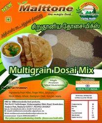 Multigrain Dosai Mix