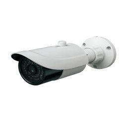 5 MP AHD IR Water Proof Bullet Camera