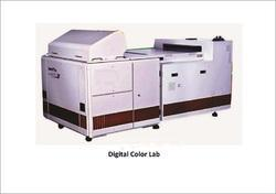 Digital Color Printer Suppliers Manufacturers in India