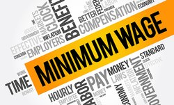 Retainer Based Minimum Wages Act Audit Services in India