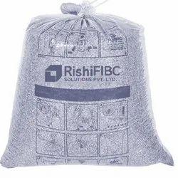 GreenPro Hermetic Grain Bag