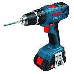 Bosch Drill Machine Buy And Check Prices Online For
