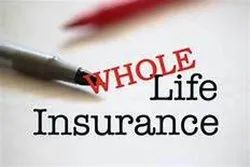 Life Insurance, Age Limit: 3, 10 Years