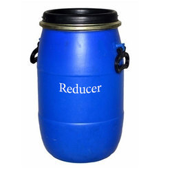Ink Reducer Chemical