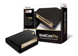 Visiting card scanner wholesaler wholesale dealers in india world card ultra plus pen power visiting card scanner with software colourmoves