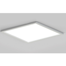 36W 2x2 LED Surface Panel