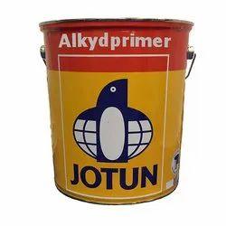 Jotun Alkyd Primers