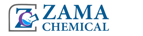 Zama Chemical