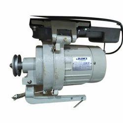 Juki Sewing Machine 250 W Motor