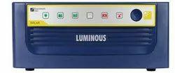 Luminous 750 Inverter