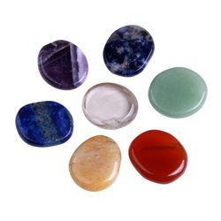 Crystal Stone at Best Price in India