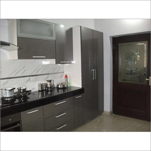 best modern kitchen professionals contractors designer