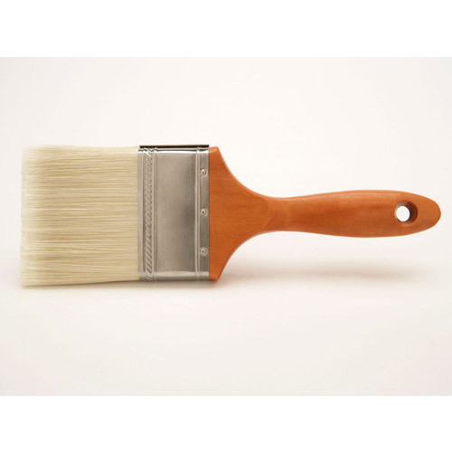 House Painting Brush At Rs 62 Piece