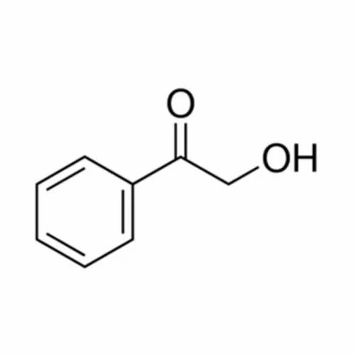 2 Hydroxy Acetophenone