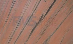 Udaipur Pink Marble, Thickness: 15-20 Mm