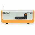 Eco 1600 Su-Kam Brainy Sine Wave Inverter
