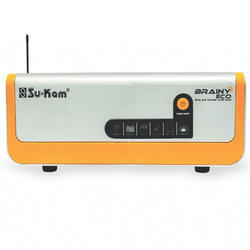 Eco 1600 Su-Kam Brainy Sine Wave Inverter