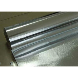 PE Coated Aluminum Foil