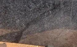 R Black Marble For Flooring