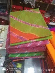 Safa Fabrics
