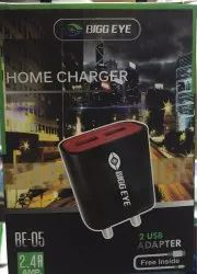 Home Chargers