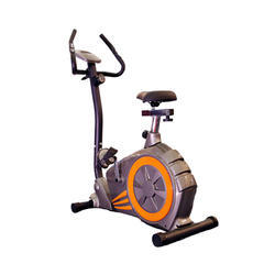 Katie Upright Bike