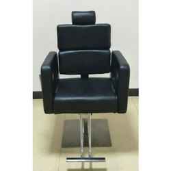 JBW Modern Barber Chair