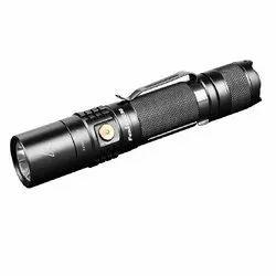 Fenix UC35 V2.0 LED Flashlight, 1000 Lumens USB Rechargeable, Upgraded Version of Britelite Torches