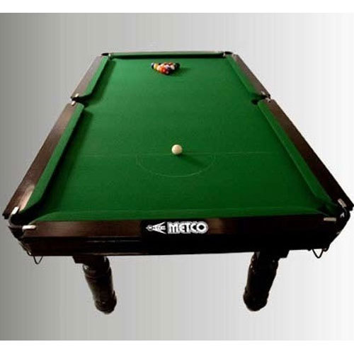 Powerglide Plastic Triangle Snooker And Pool All Sizes Available rrp/£9
