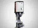 Maropto Fi 1100 Z Fizeau Interferometer