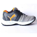Stump Kids Designer Running Shoes