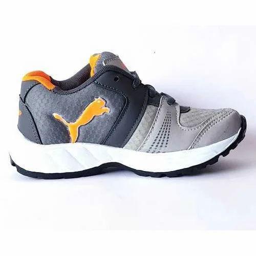 6e6c724b Kids Designer Running Shoes