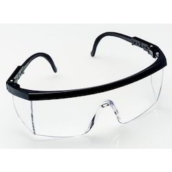 3M Safety Eye Wear, 1710 IN