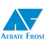 Aerate Frost India Private Limited