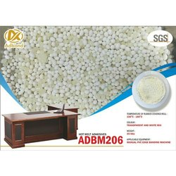 ADBM206 Hot Melt Adhesives