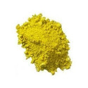 Megha International Yellow Gl (acid Dyes), For Leather And Paper Coloration., Packaging Type: Bag/carton/pallets