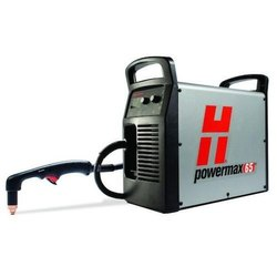 Hypertherm Pmx65 Plasma Cutter