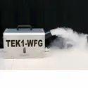 Water Fog Generator