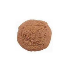 Latex Dhoop Batti Raw Material