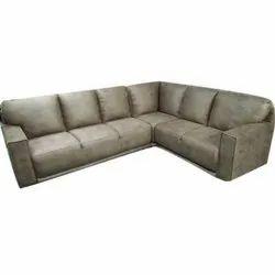 Living Room Sofa, for Home
