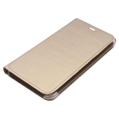 reputable site af03d f9fb3 Lenovo K6 Power Mobile Flip Covers