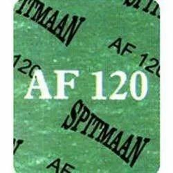 Non-Asbestos Gasket Sheet