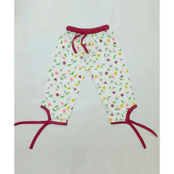Printed Kids Lower
