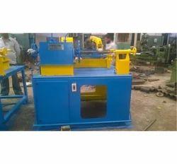 Rectangular Coil Winding Machine