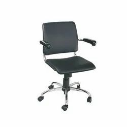 SF-516 Work Station Chair